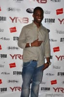 How You Rock It With YRB Magazine #82