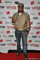 How You Rock It With YRB Magazine #93