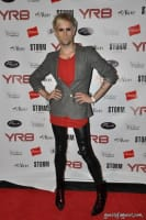 How You Rock It With YRB Magazine #97