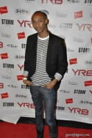How You Rock It With YRB Magazine #100