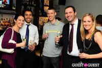 Jetworking VIP Networking Event #5