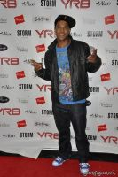 How You Rock It With YRB Magazine #102