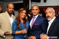 Jetworking VIP Networking Event #45