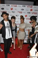 How You Rock It With YRB Magazine #105