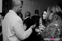 Jetworking VIP Networking Event #50