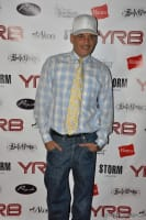 How You Rock It With YRB Magazine #107