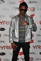 How You Rock It With YRB Magazine #123