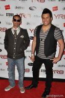 How You Rock It With YRB Magazine #127