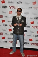 How You Rock It With YRB Magazine #128