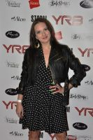 How You Rock It With YRB Magazine #130