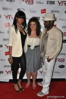 How You Rock It With YRB Magazine #135