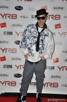 How You Rock It With YRB Magazine #144
