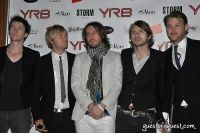 How You Rock It With YRB Magazine #145