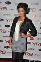 How You Rock It With YRB Magazine #147