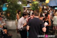 GofG Launch Party at the Cabanas/Maritime Hotel #43