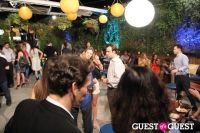 GofG Launch Party at the Cabanas/Maritime Hotel #52