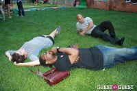 Timeshare Backyard Opening Party #7