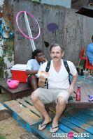 Timeshare Backyard Opening Party #21