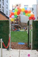 Timeshare Backyard Opening Party #26