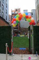 Timeshare Backyard Opening Party #27