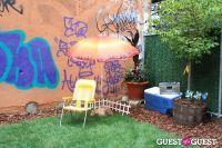 Timeshare Backyard Opening Party #28