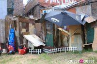 Timeshare Backyard Opening Party #32