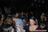Minx Society Night #3