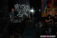Minx Society Night #27