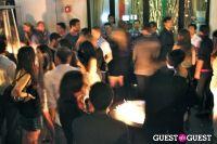 William Morris Agency Alumni Party #11