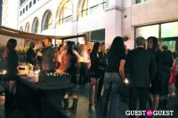 William Morris Agency Alumni Party #94