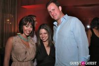 William Morris Agency Alumni Party #109