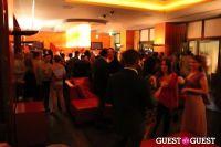 William Morris Agency Alumni Party #110