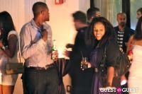 William Morris Agency Alumni Party #146