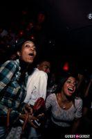 Pop Up Party at Katra #1