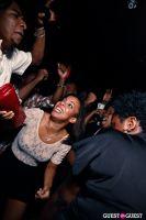 Pop Up Party at Katra #2