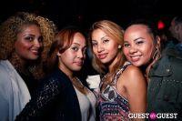 Pop Up Party at Katra #7