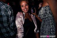 Pop Up Party at Katra #10