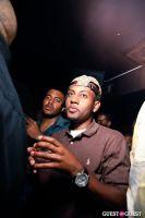Pop Up Party at Katra #11