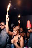 Pop Up Party at Katra #12
