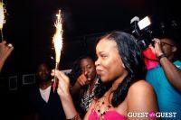 Pop Up Party at Katra #13