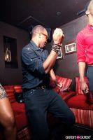 Pop Up Party at Katra #19