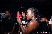 Pop Up Party at Katra #20