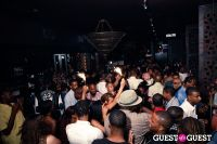Pop Up Party at Katra #23