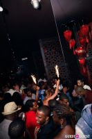 Pop Up Party at Katra #24