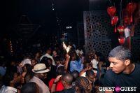 Pop Up Party at Katra #25