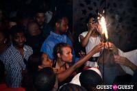 Pop Up Party at Katra #26