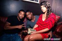 Pop Up Party at Katra #27