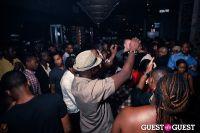 Pop Up Party at Katra #28