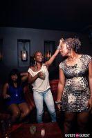 Pop Up Party at Katra #30
