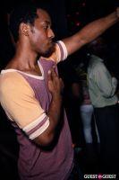 Pop Up Party at Katra #35